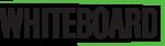 Whiteboard Risk & Insurance Solutions Logo